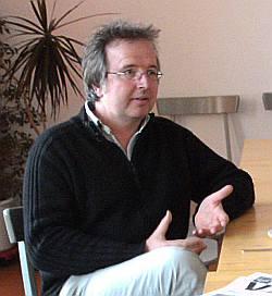 Gerd_Wessling
