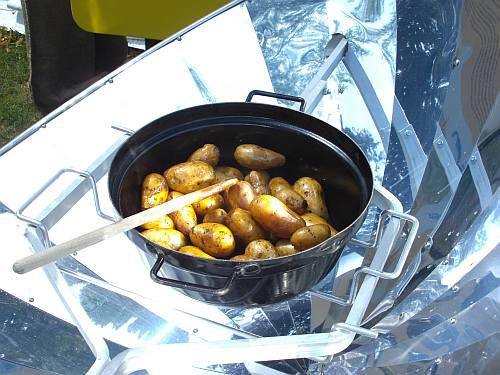 110607_Kartoffeln