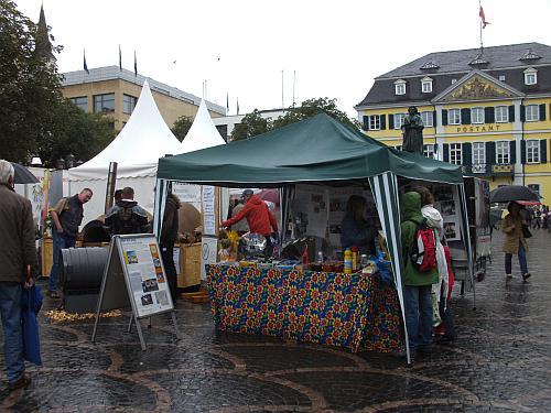 110625_Bonn_Energietag