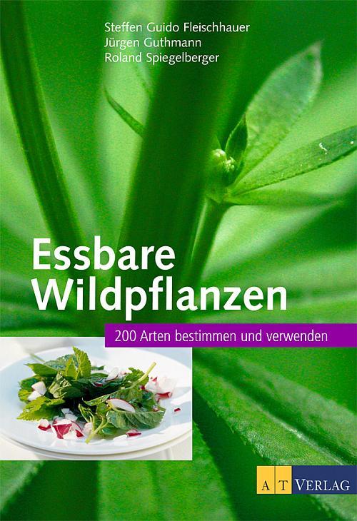 110713_essbare_wildpflanzen