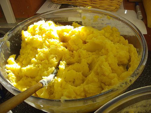 KartoffelPü