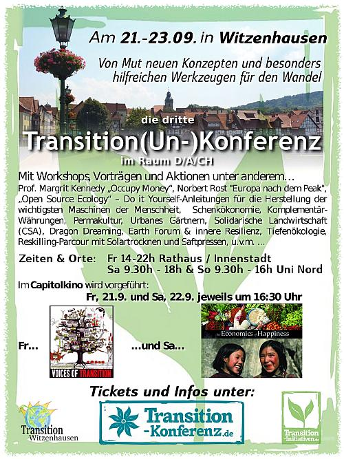 120914_Transition_Plakat