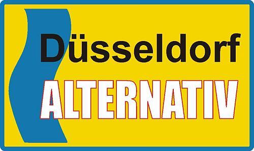 www.duesseldorf-alternativ.de