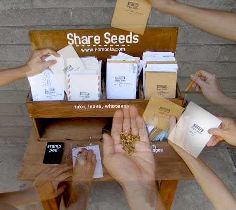 seed-sharing-station