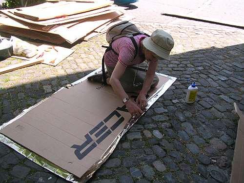 140606_Winterthur