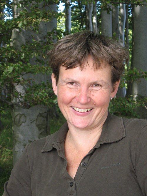 Steffi Welke