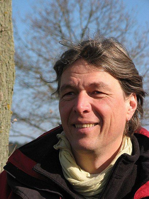 Jan Bade