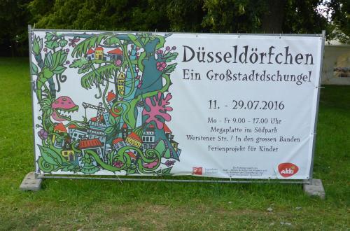 Düsseldörfchen-2016-3